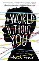 The Love That Split The World Pdf [Pdf/ePub] eBook