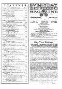 Everyday Engineering Magazine