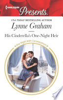 His Cinderella S One Night Heir