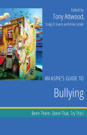 An Aspie's Guide to Bullying