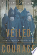 Veiled Courage Book PDF