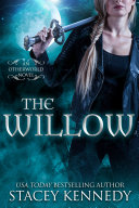 The Willow Pdf/ePub eBook