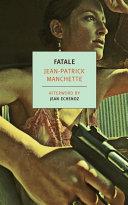 Fatale Pdf/ePub eBook