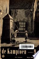 sep 1951