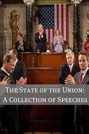 Complete State of the Union Addresses Pdf/ePub eBook
