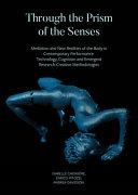 Through the Prism of the Senses