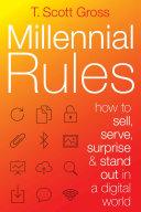 Millennial Rules