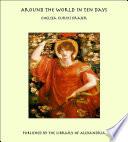 Around the World in Ten Days