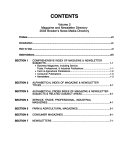 Bowker S News Media Directory Book PDF