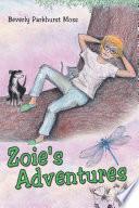 Zoie'S Adventures