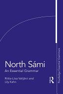 North Sámi