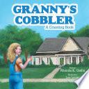 Granny'S Cobbler