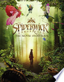 The Spiderwick Chronicles Movie Storybook