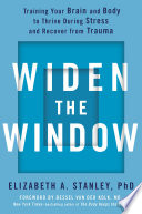 Widen the Window