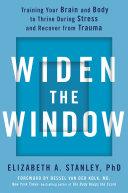 Widen the Window Pdf/ePub eBook