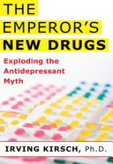 The Emperor s New Drugs
