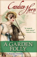 Pdf A Garden Folly (A Regency Romance)