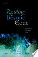 Reading Beyond the Code