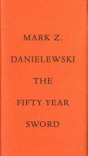 The Fifty Year Sword Pdf/ePub eBook