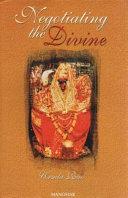 Negotiating The Divine