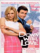 Down with Love - Barbara Novak - Google Books