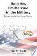 Help Me, I'm Married in the Military