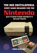 The NES Encyclopedia Pdf/ePub eBook