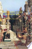 Martelaren In Het Romeinse Rijk