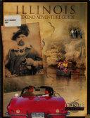 Illinois Weekend Adventure Guide