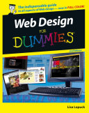 Web Design For Dummies®