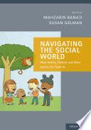 Navigating The Social World Book PDF