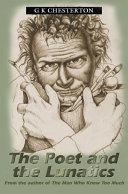 Pdf The Poet and the Lunatics