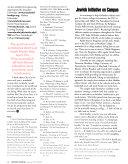 Jewish Action Book PDF
