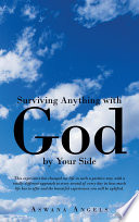 Surviving Anything with God by Your Side Book Online