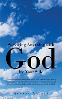 Surviving Anything with God by Your Side ebook