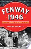 Fenway 1946