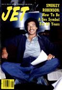 9 juli 1981