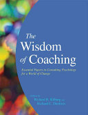 The Wisdom Of Coaching