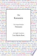 The Kamasutra Book Online