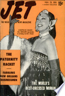 Nov 29, 1951