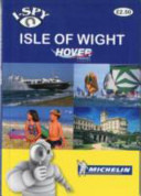 I-Spy Isle of Wight