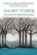 Snowy Tower