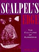 The Scalpel's Edge