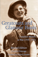 Greatcoats and Glamour Boots Pdf