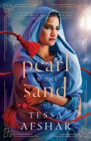 Pearl in the Sand Pdf/ePub eBook