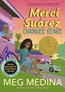 Merci Suárez Changes Gears Pdf/ePub eBook