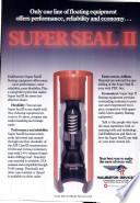 OIL & GAS JOURNAL INTERNATIONAL PETROLEUM NEWS AND TECHNOLOGYT WEEK OF MARCH 2 1992