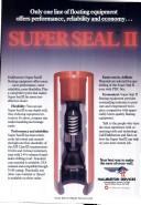 OIL   GAS JOURNAL INTERNATIONAL PETROLEUM NEWS AND TECHNOLOGYT WEEK OF MARCH 2 1992 Book