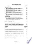 Medicine Bow National Forest  N F    Thunder Basin National Grassland Oil and Gas Leasing Book