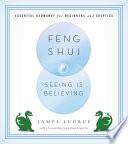 Feng Shui Seeing Is Believing Book PDF